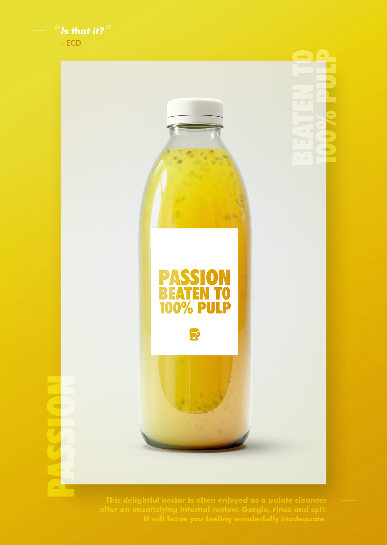 2_Passion.jpg