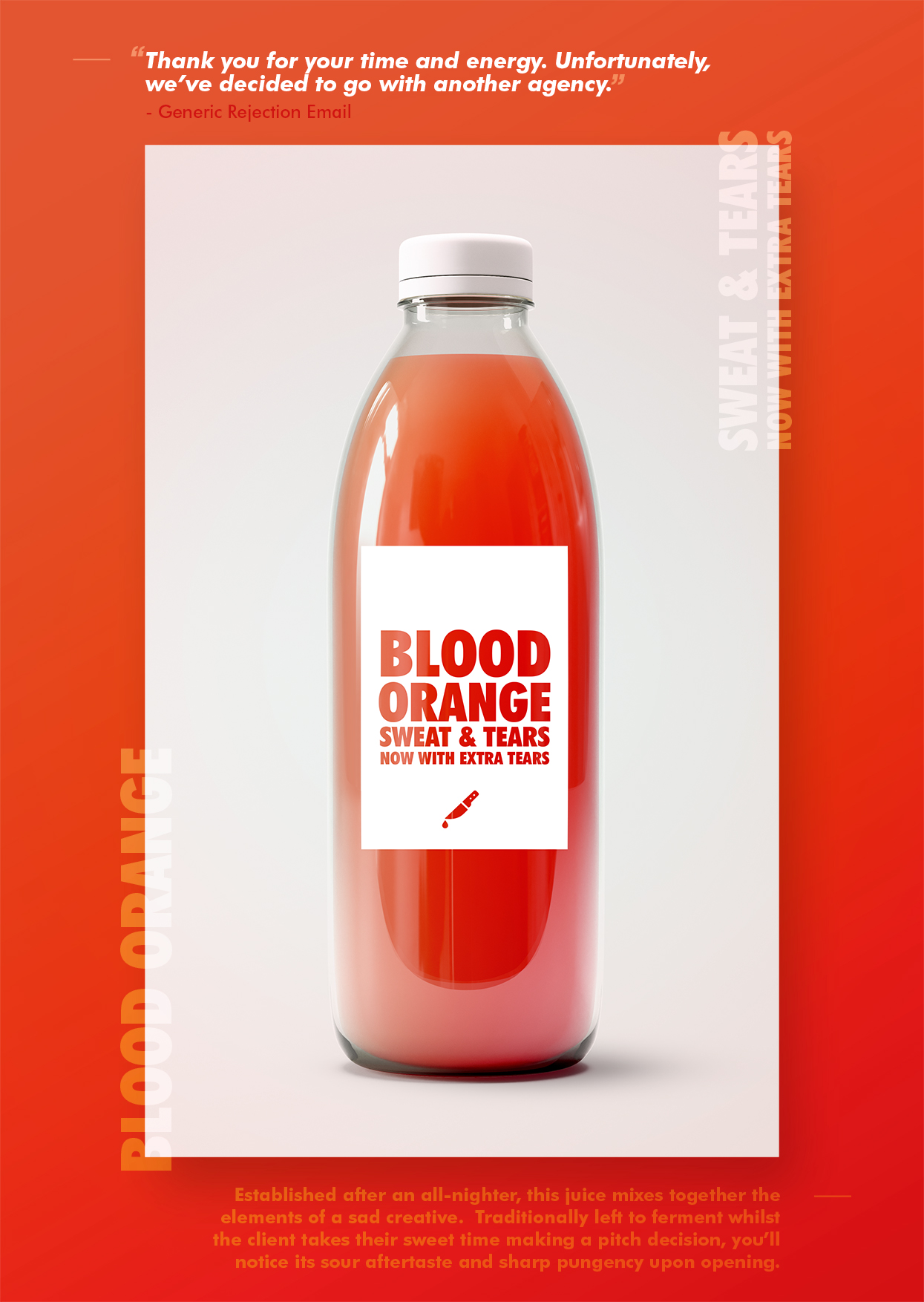 3_Blood_Orange.jpg