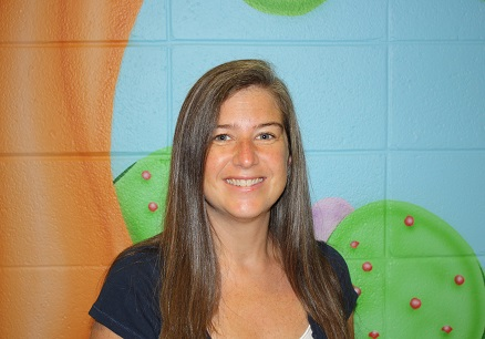Clara Chapman - Assistant Director205.222.4132clarac@gfbc.org