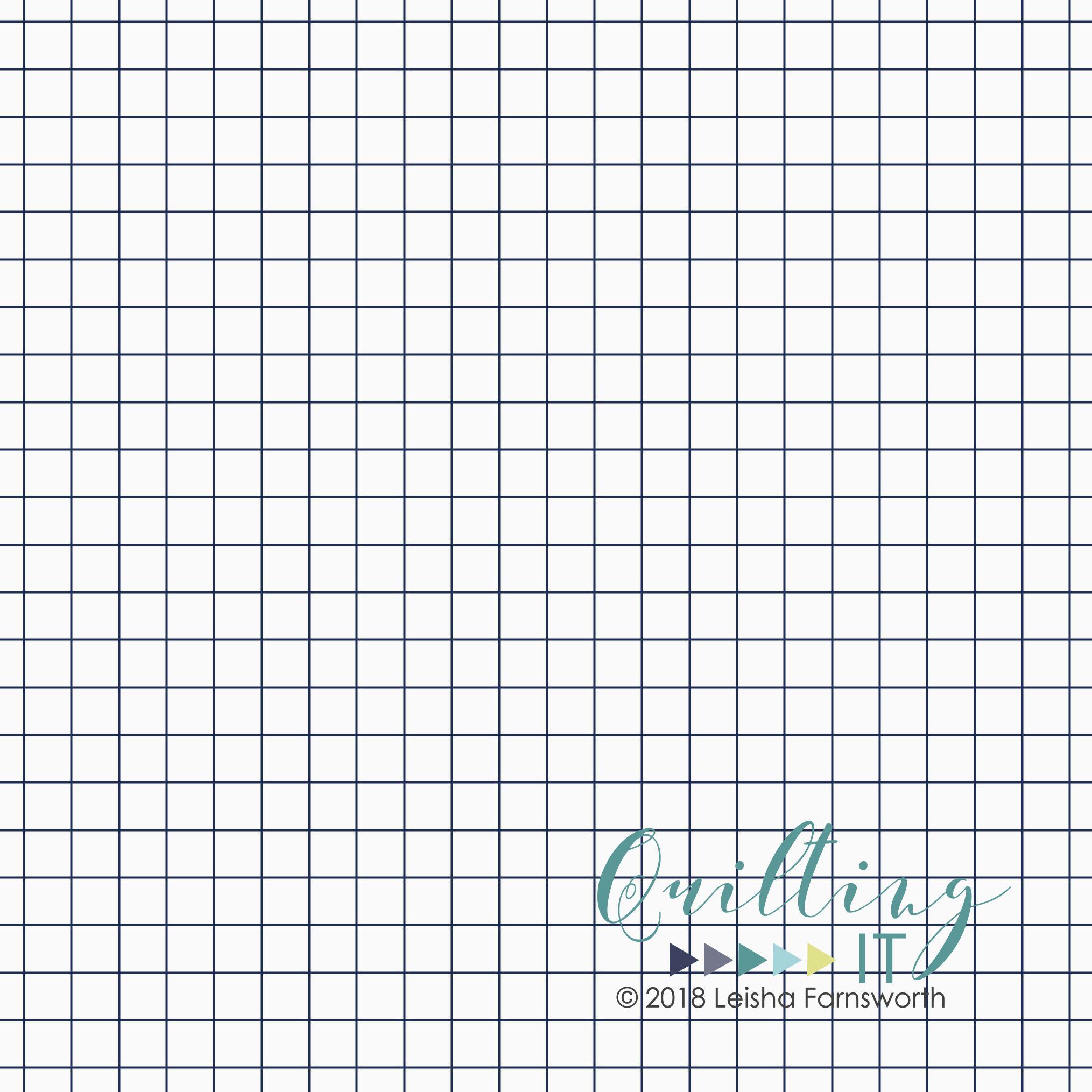 1 inch grid.jpg