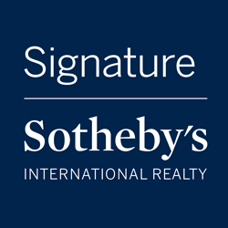 signature-sir-gplus-profile_ws-250x250.png