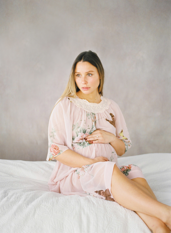 Maternity photographer melbourne.01.jpg