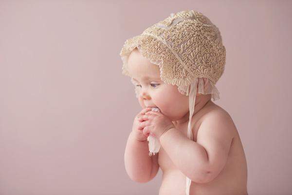 baby photographer melbourne 02.jpg