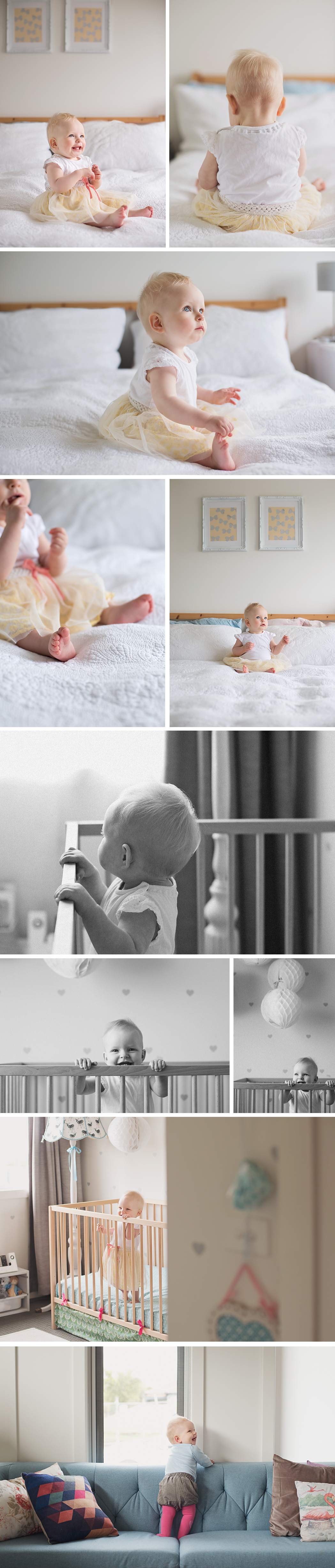 1-Baby-Photographer-Melbourne.jpg