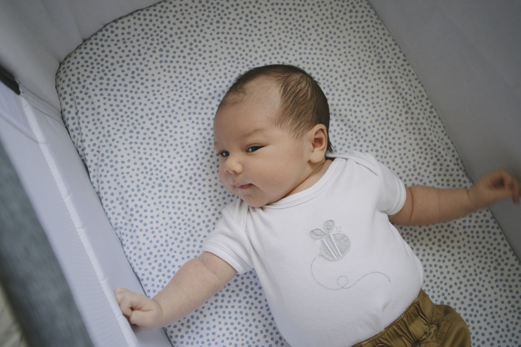 newborn photographer melbourne. 028.jpg