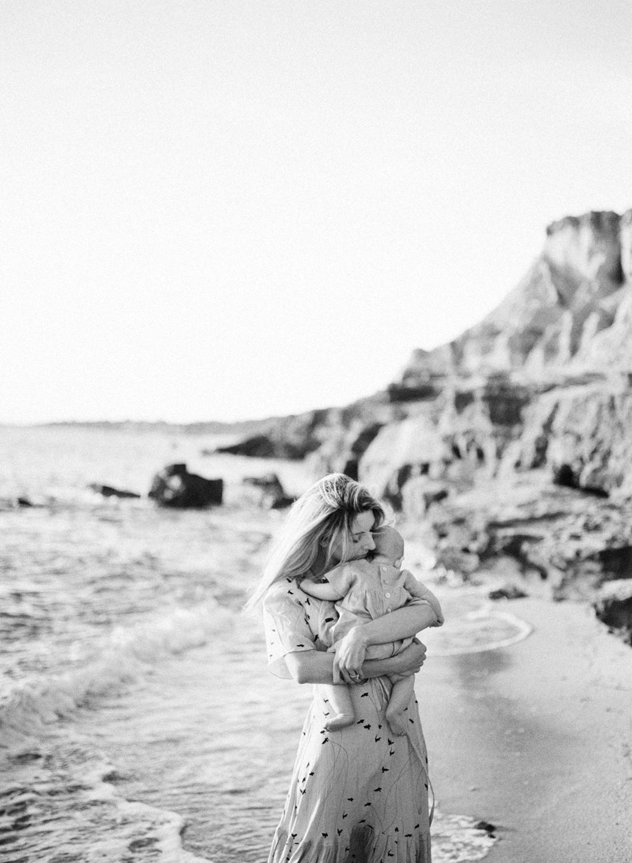 baby photographer melbourne.20.jpg
