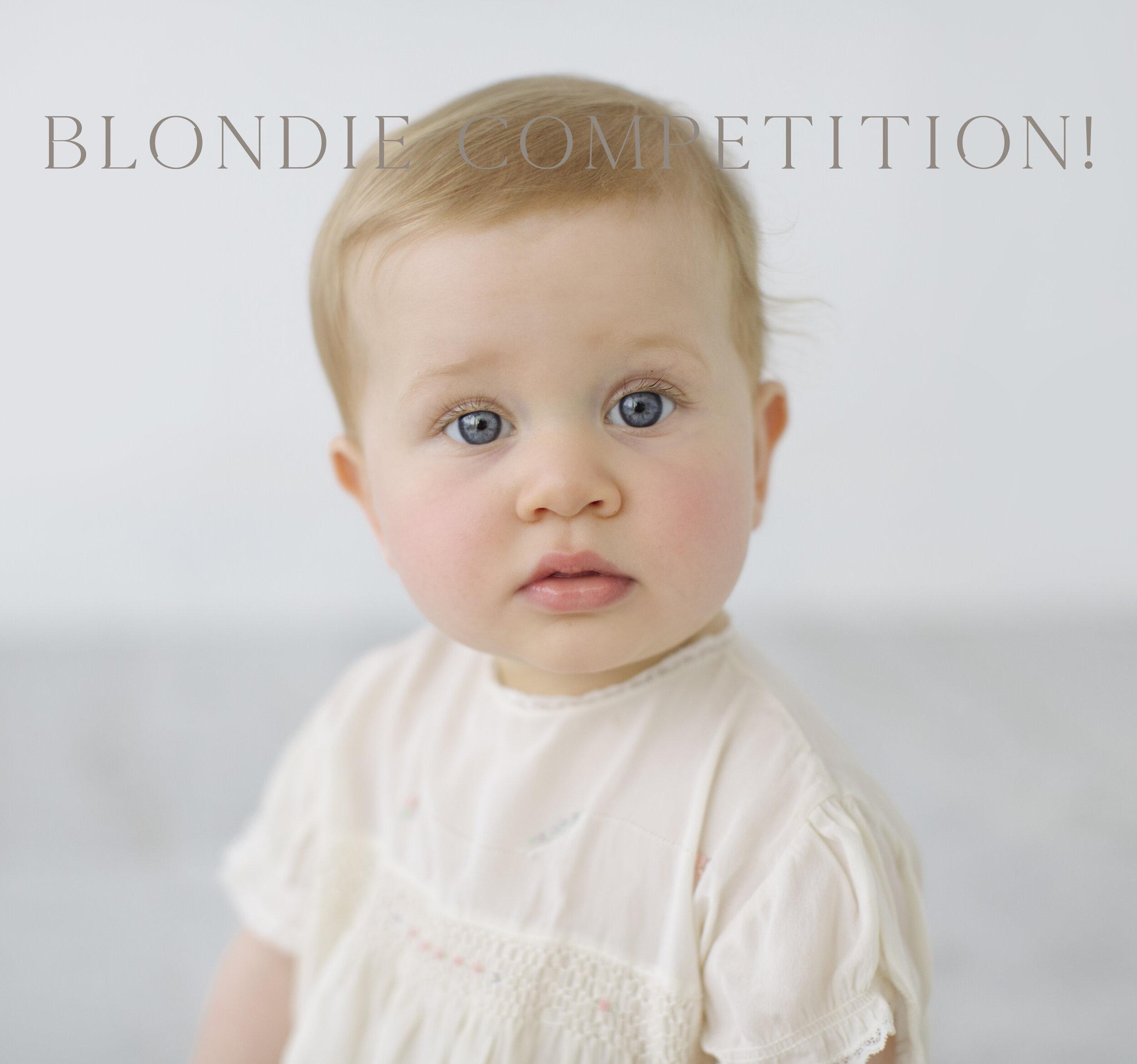 Blondie comp.jpg
