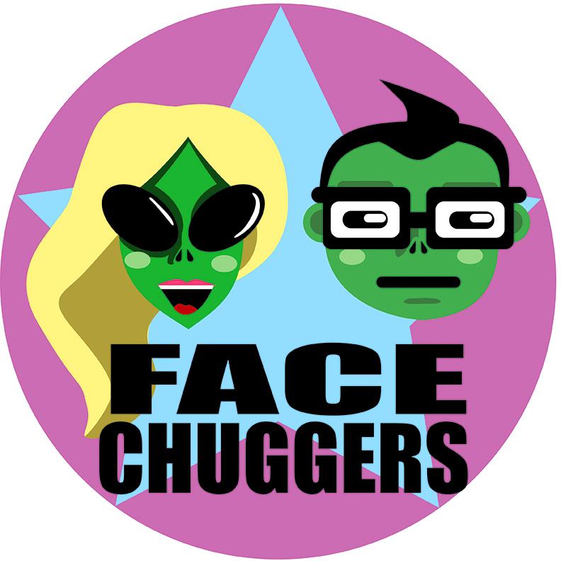 FaceChuggers_IllustratorStar_Small.jpg