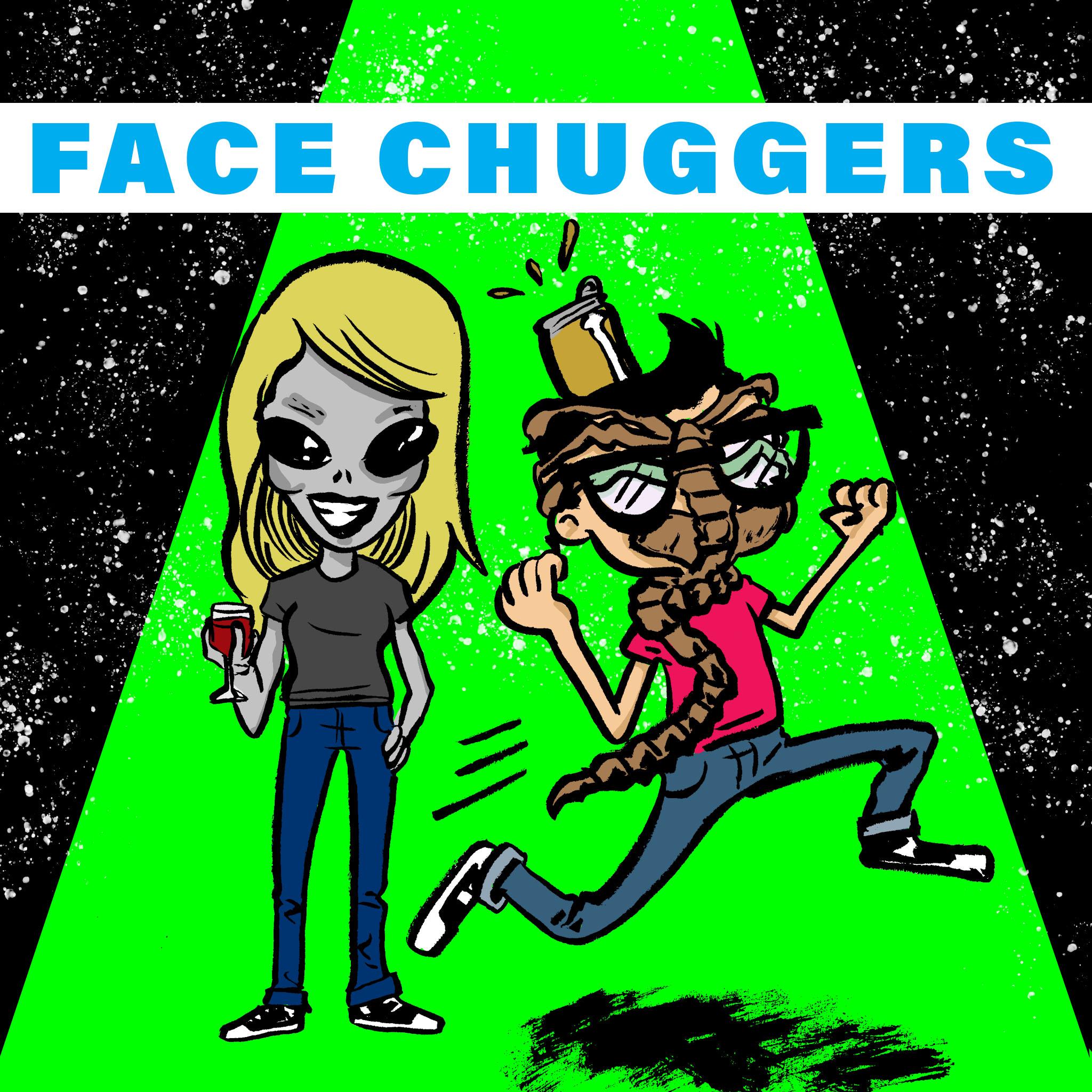 FacechuggersLogo.jpg