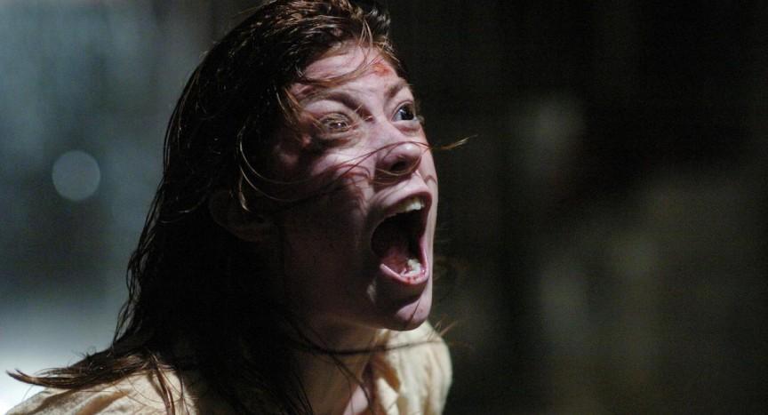 exorcism-emily-rose.jpg