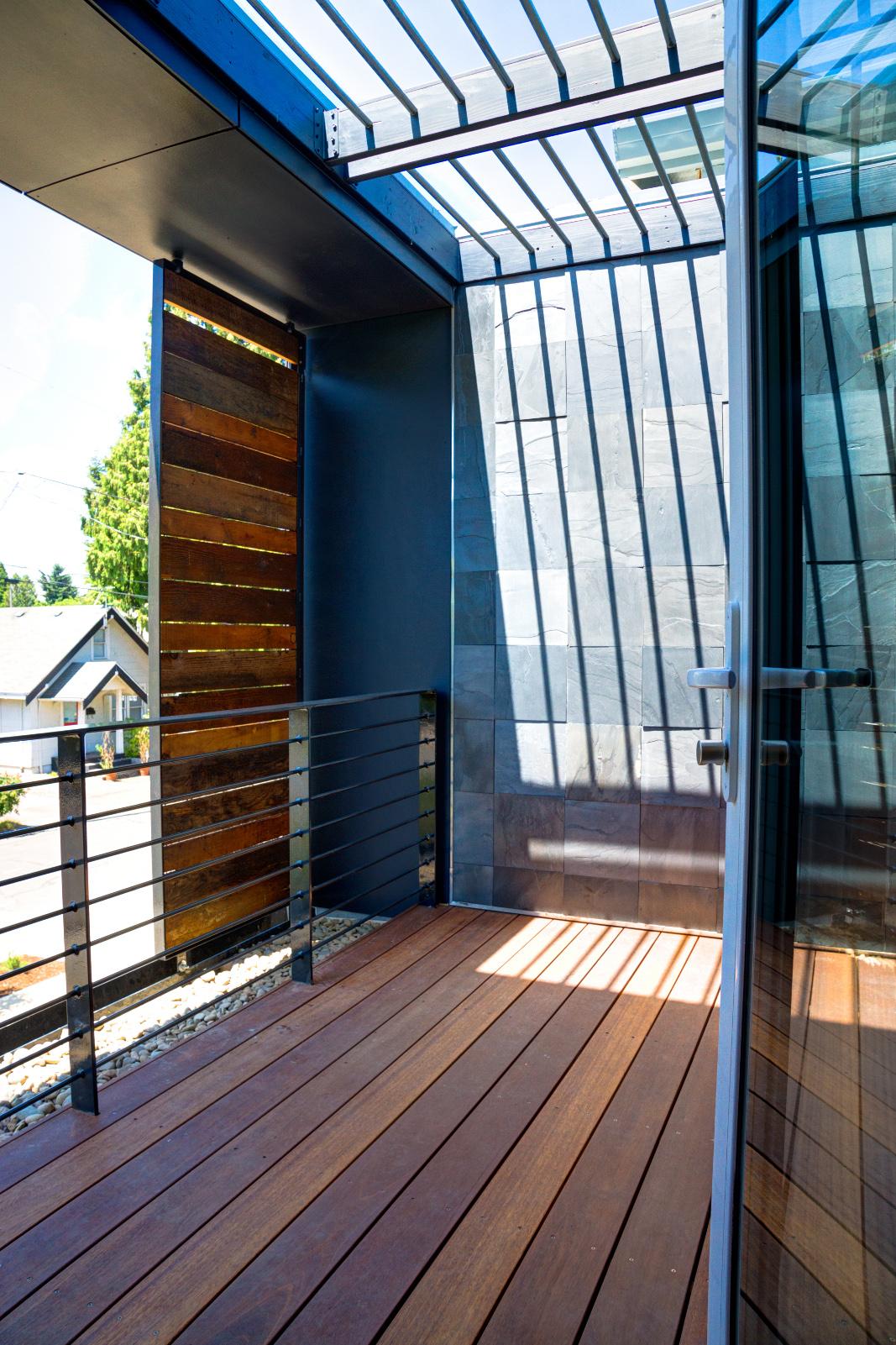 o2haus-interior-0024-9.jpg