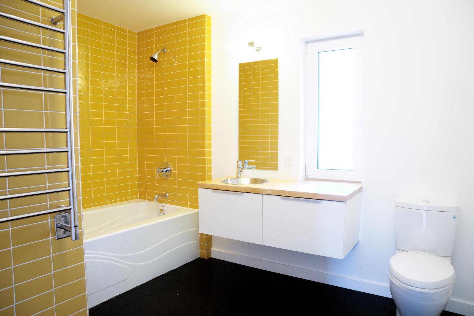 o2haus-interior-0038-3.jpg