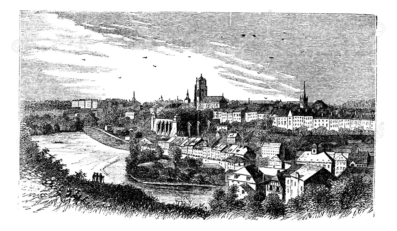 13771722-bern-city-in-late-1800s-switzerland-old-engraved-illustration-of-the-city-bern-switzerland-.jpg