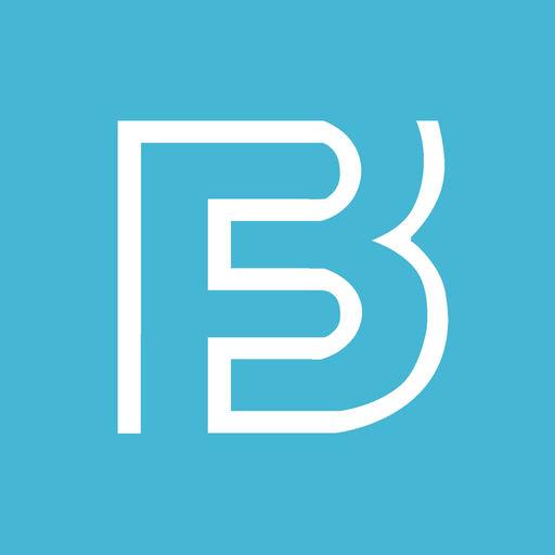 fanbase logo.jpg