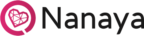 nanaya logo.png