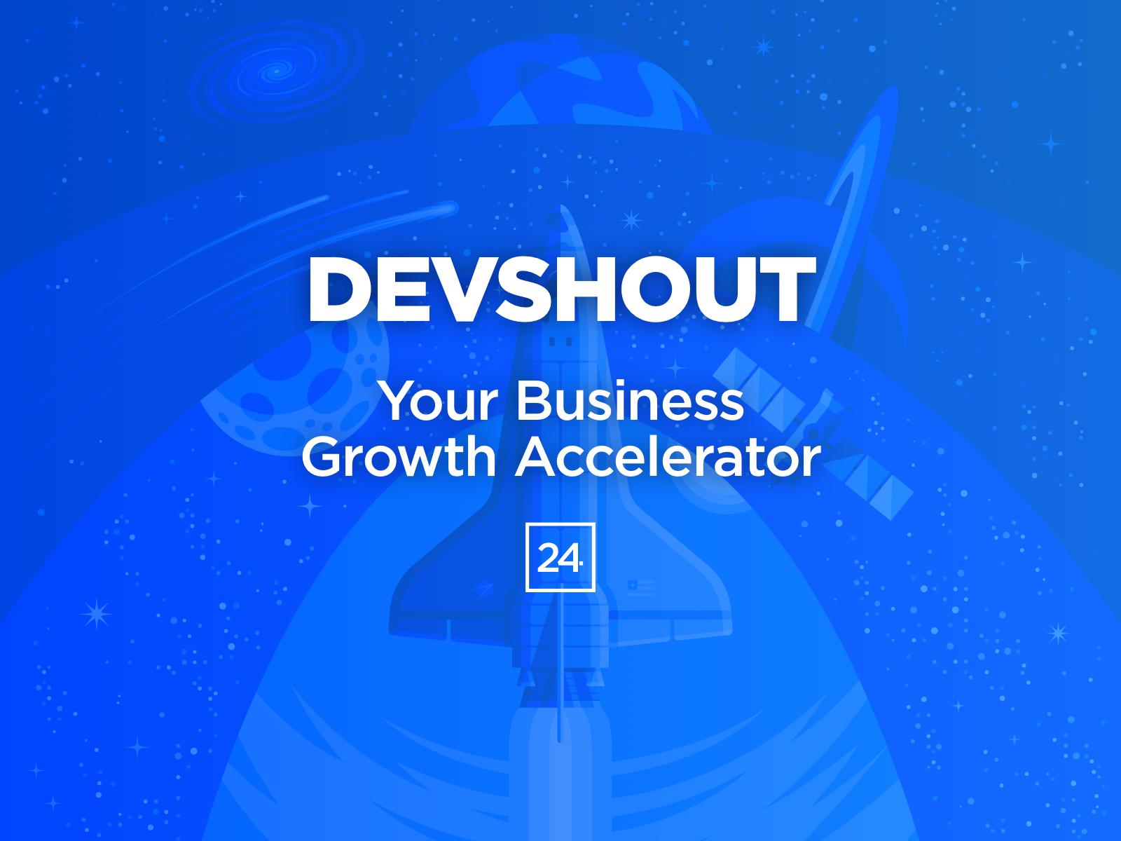 devshout_accelerator_image.png