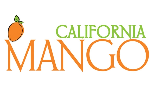 California Mango - We are proud to use California Mango in our spa.For over 28 years California Mango & Body Care products have been made in the USA and has been the leader in manufacturing personal care products designed to pamper, protect and refresh the hand and body and is a preferred partner within the professional beauty industry worldwide. All California Mango products are Gluten Free, Vegan Formulas, manufactured primarily using naturally derived ingredients. They are designed to Hydrate, Firm and Detoxify.With over 28 years of proven results, trust all your skincare needs to California Mango!