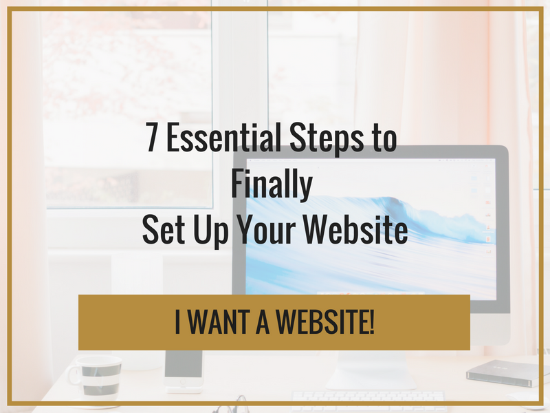 7 essential steps to finally set up your website.png