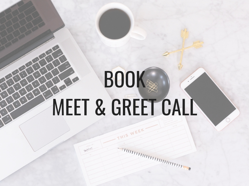 meet and greet call with business strategist.jpg