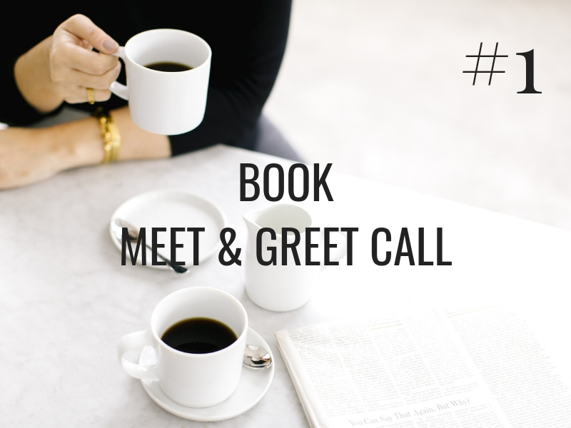 Meet and greet call with business strategist Olya.jpg