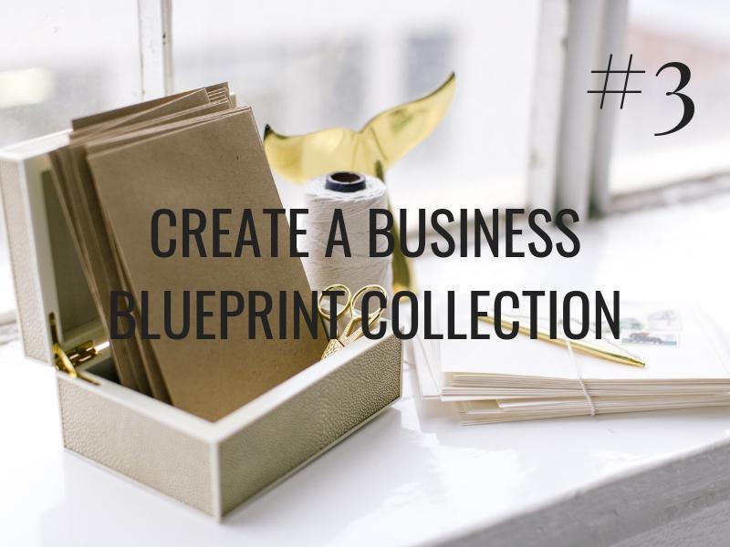 business mastermind - business blueprint collection.jpg