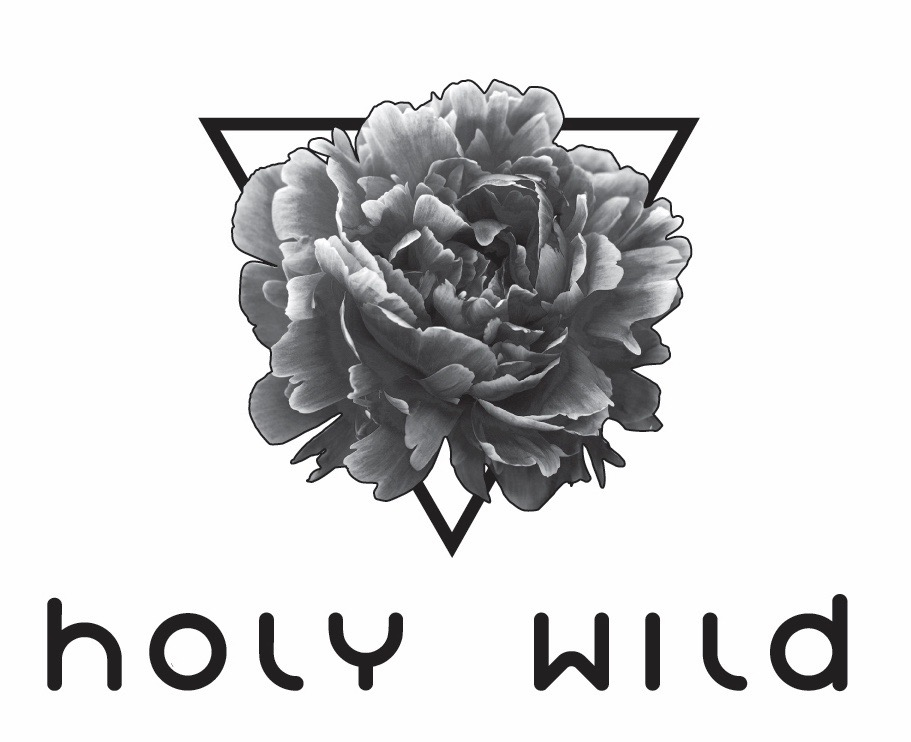HolyWildLogo_Black+copy.jpg