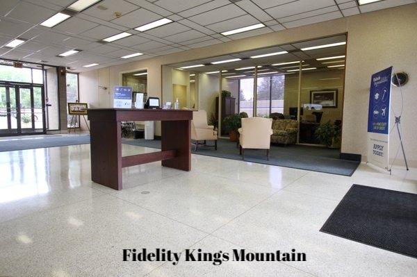 Fidelity KM.jpg
