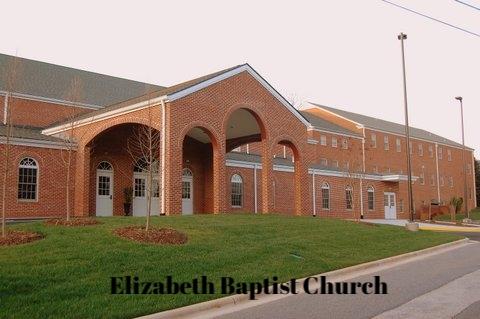 Elizabeth Baptist.jpg
