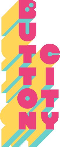 logobutton-city-logo.png