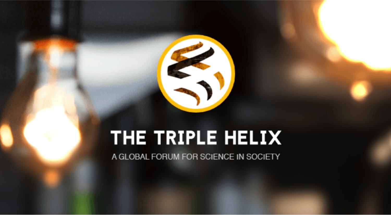 TTH Int Logo
