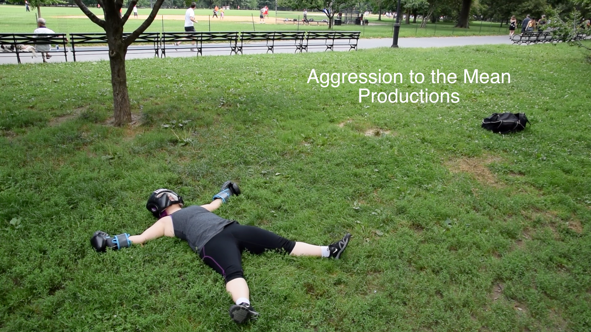 AggressionToTheMeanProductions.png