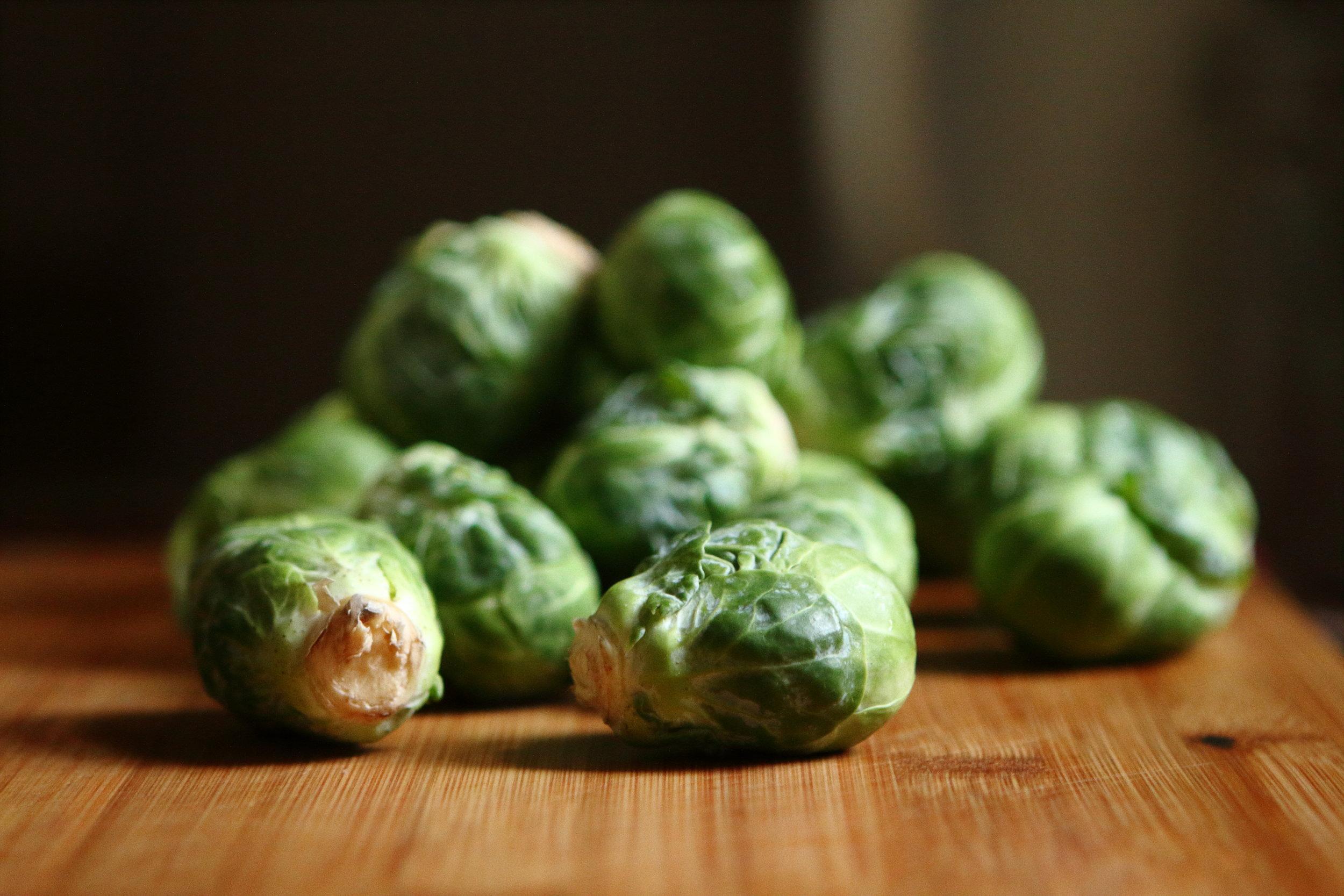 cabbage06-makingitrealinc