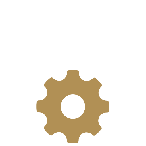 gear_sm2.png
