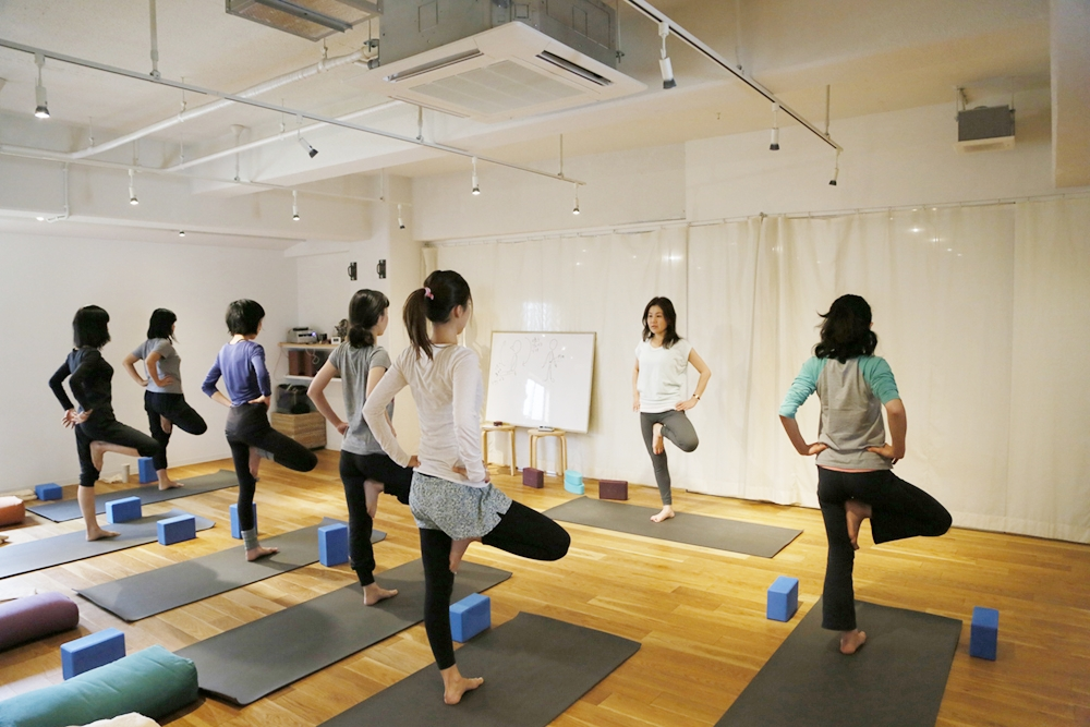 program-instudio-sugata-retreats-kamakura.jpg