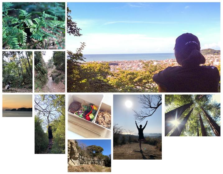 InNature-hiking-sugata-retreats-kamakura.jpg