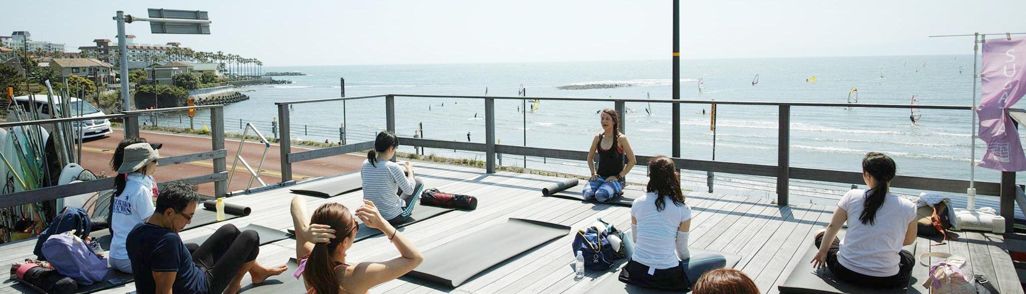 InNature-facility-sugata-retreats-kamakura.jpg