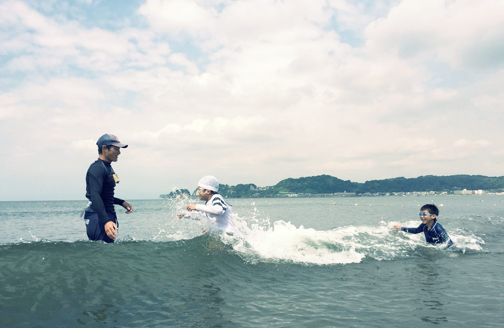watersavvy-belowbanner-sugata-retreats-kamakura.jpg