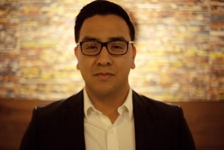Founder,Carlos E. Hernandez -