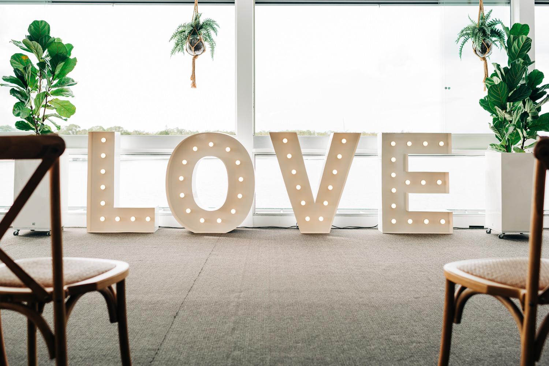 Laura Elizabeth Dorn Wedding Photography - Anthony and Andrew Same sex wedding - Noosa Boathouse sunshine coast-26.jpg