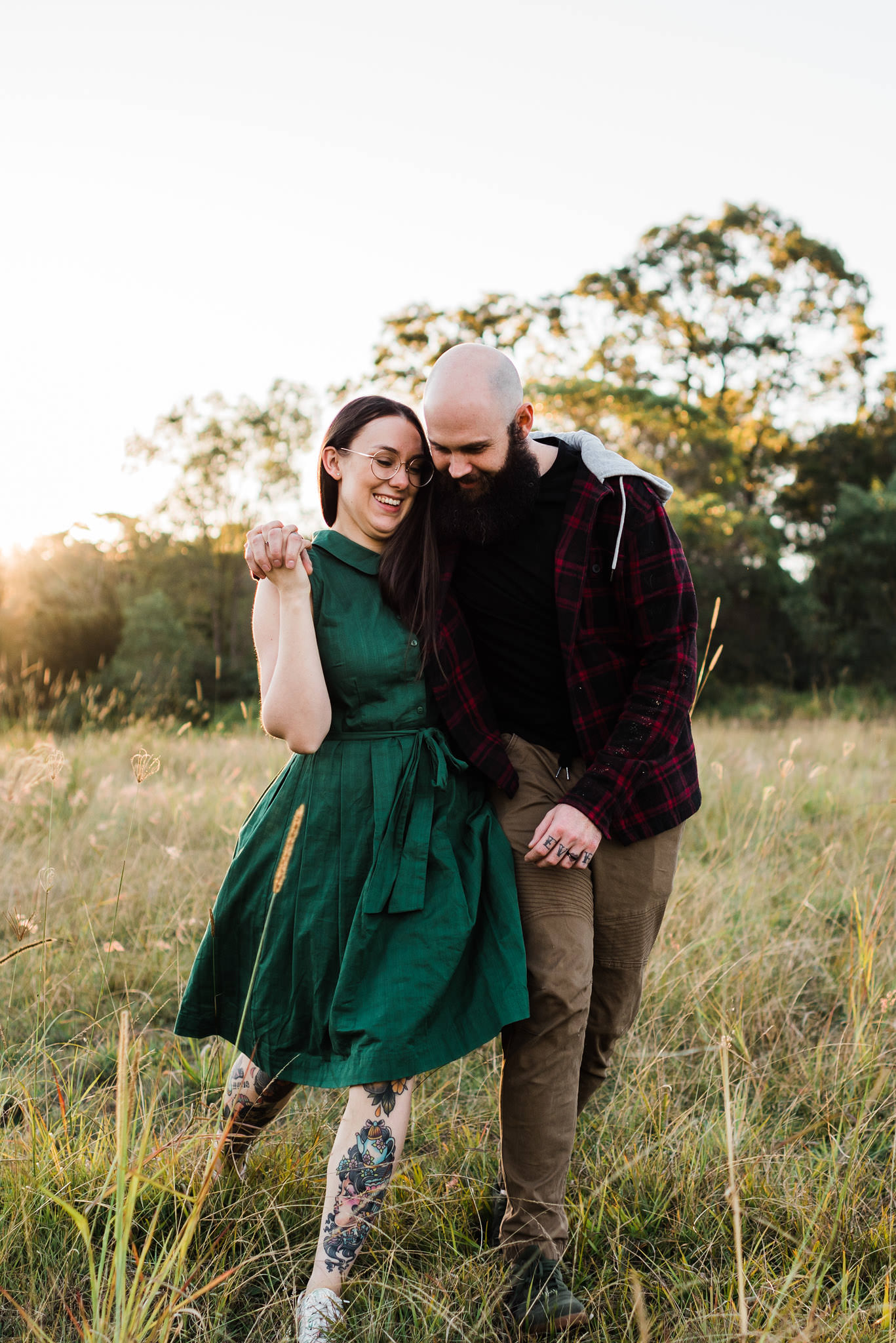 Jarryd + Claire_low res (97 of 112).JPG