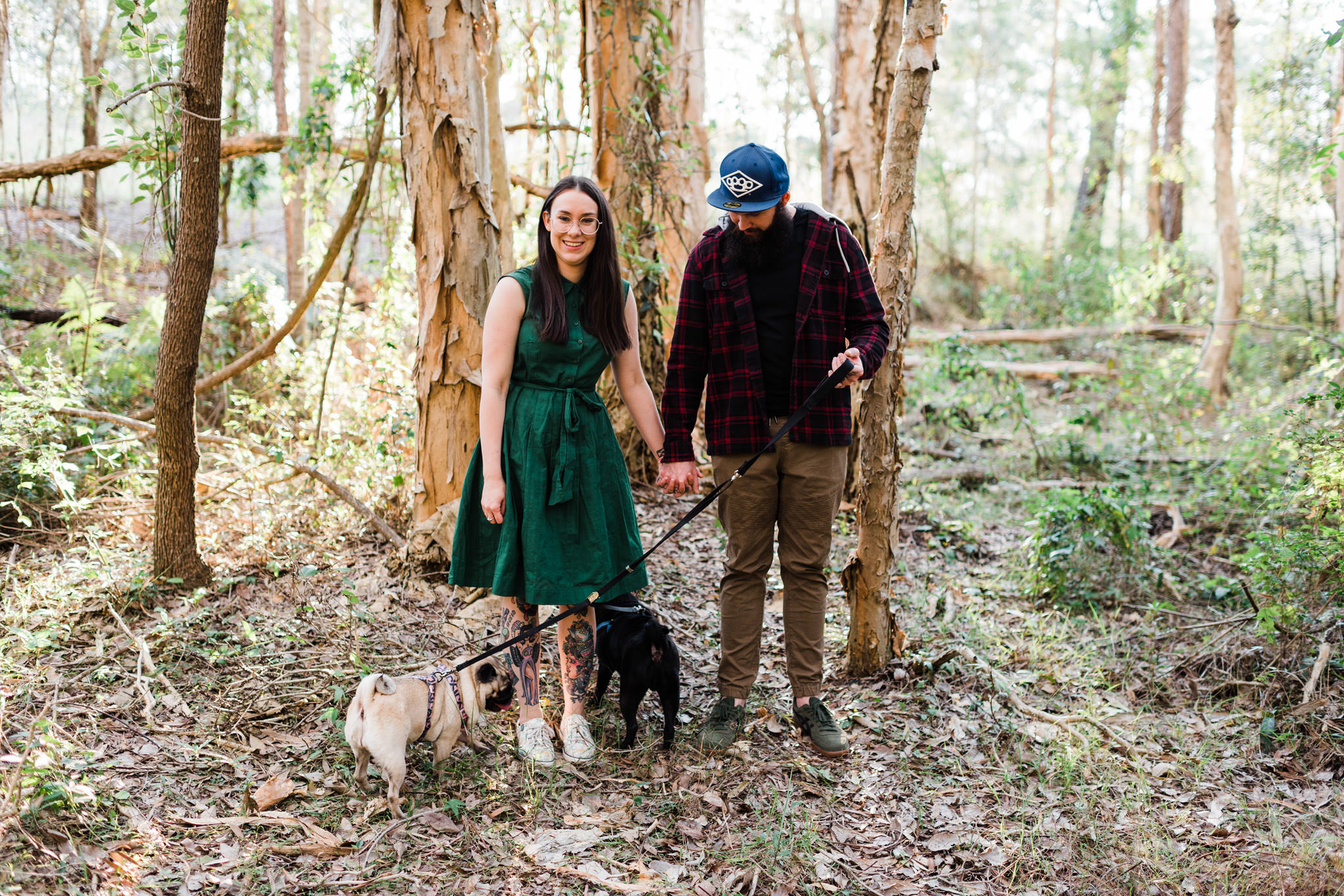 Jarryd + Claire_low res (4 of 112).JPG