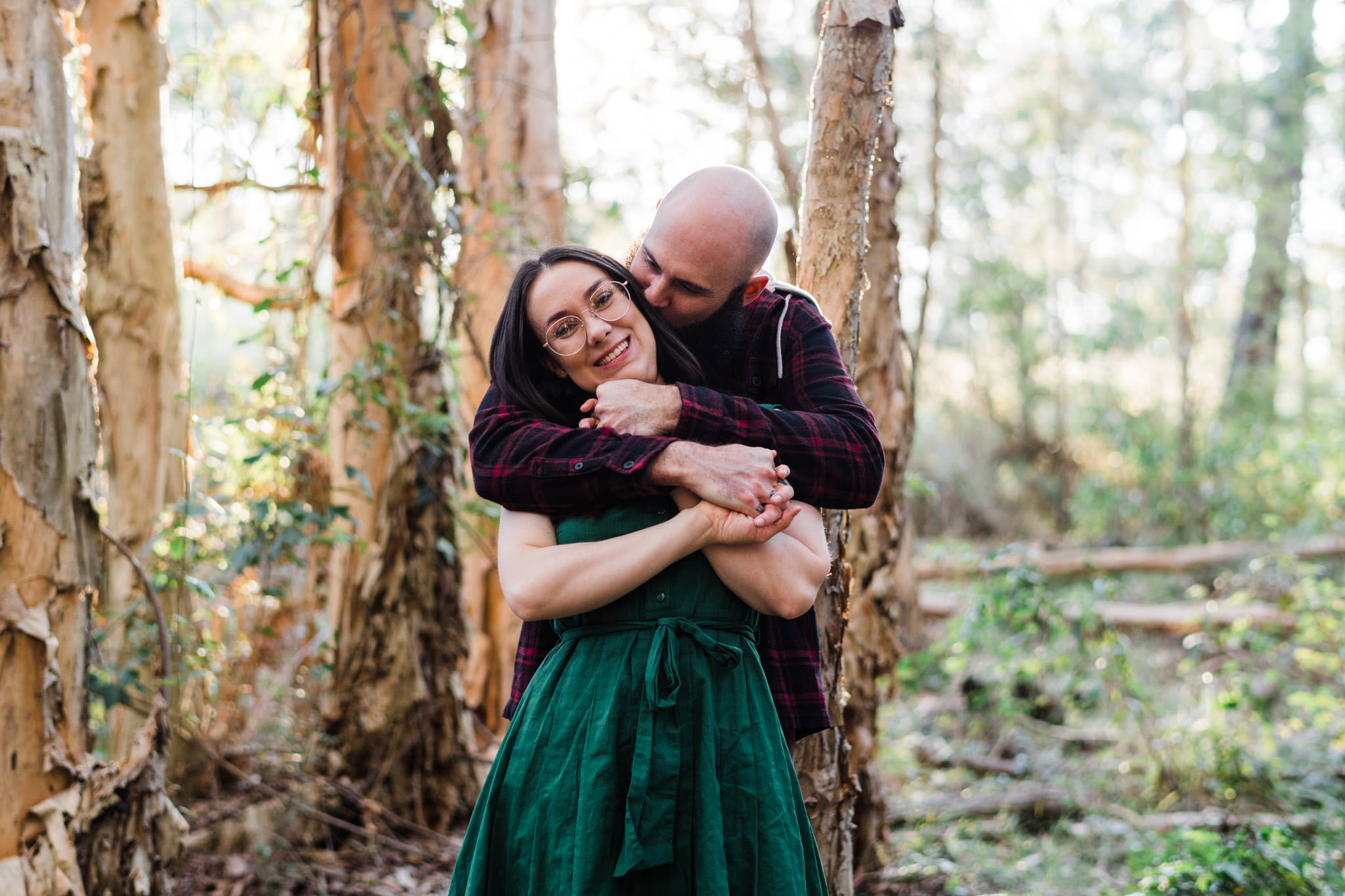 Jarryd + Claire_low res (10 of 112).JPG