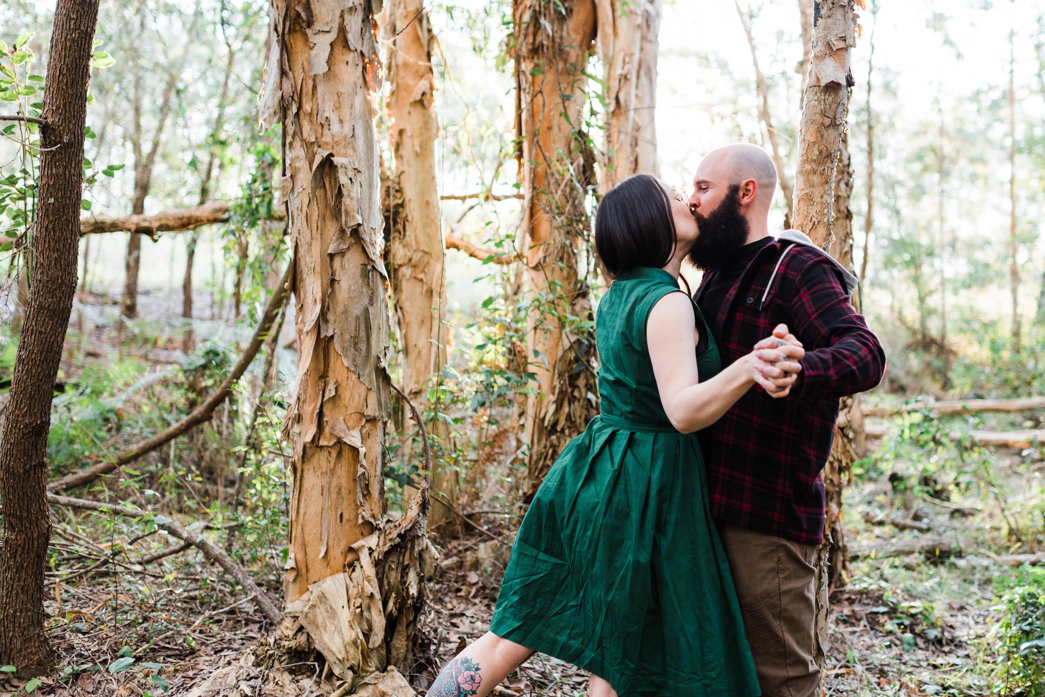 Jarryd + Claire_low res (15 of 112).JPG
