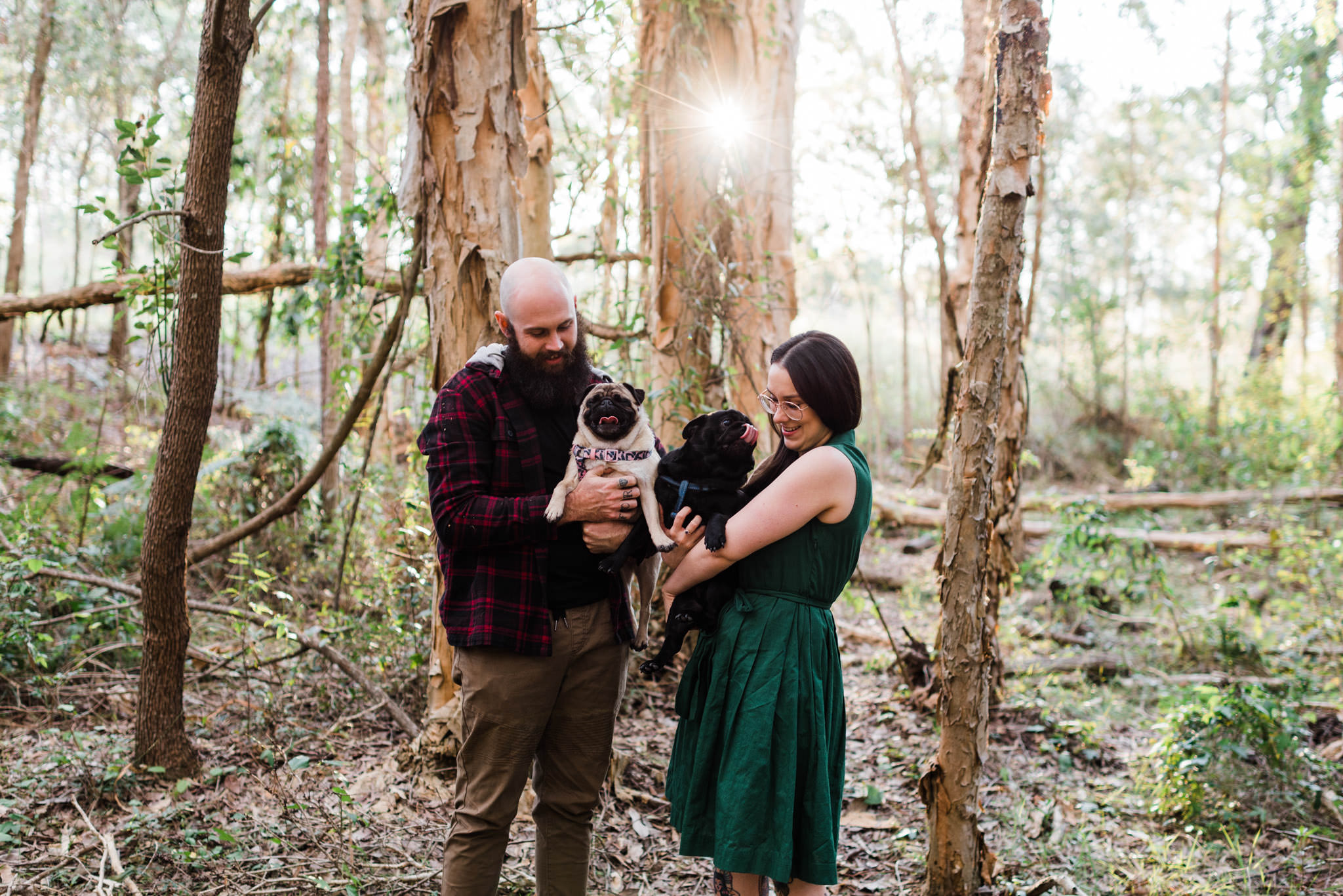 Jarryd + Claire_low res (19 of 112).JPG