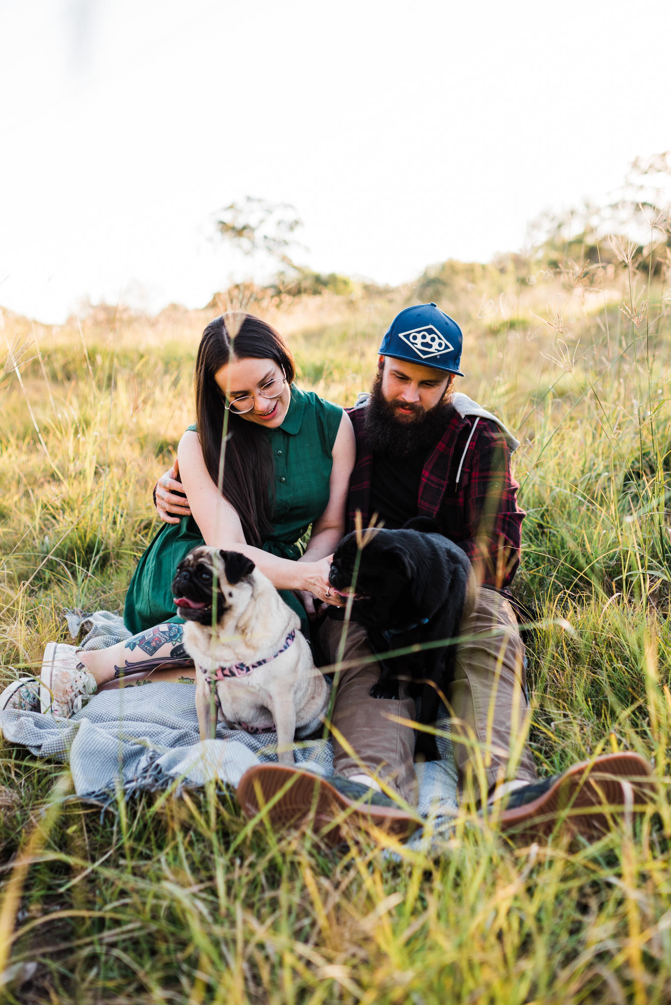 Jarryd + Claire_low res (32 of 112).JPG