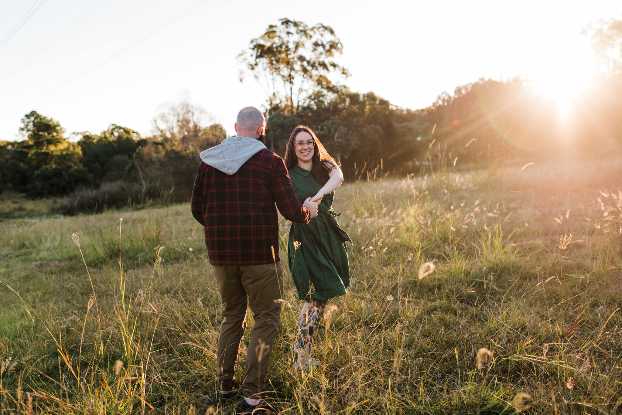 Jarryd + Claire_low res (88 of 112).JPG