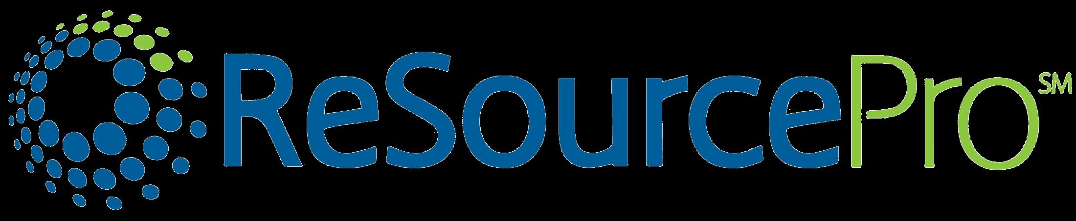ResourcePro-Logo.png