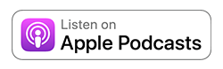 APPLEPODCAST.png