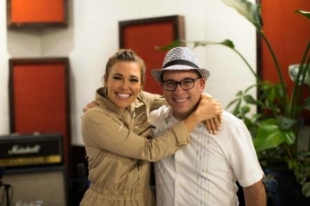 Rachel Platten and Cal Fussman.jpg