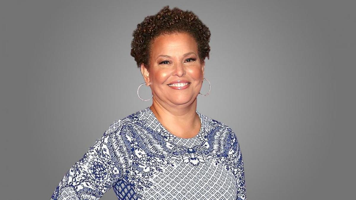 Debra Lee - Learning from the Past